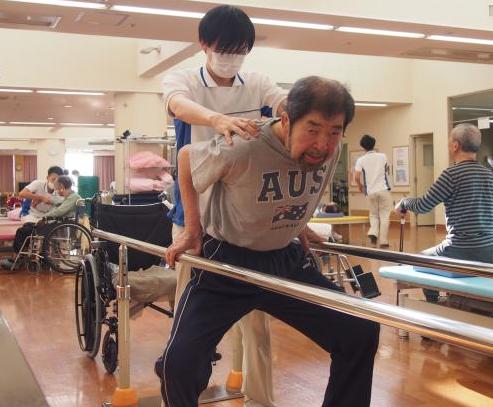 マサ斎藤さん現在の闘病生活!久々に心が熱くなる記事