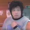 佐山聡キレる(動画&セリフ書き起こしあり)
