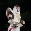 「プロレスラー」ハヤブサさん安らかに・・・