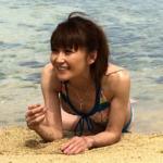 「邪道姫」工藤めぐみの魅力!くどめについて語る。