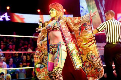 ASUKA_WWE_kana