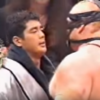 ベイダーのベストバウトは?ついにUWFのリングに上がる!